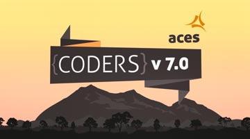 ACES Coders (2018)